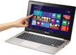 ASUS Intel Ivy Bridge Core i3 11.6 Touchscreen Laptop