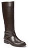 Chaps Women's Tall Riding Boots