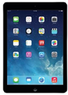 Apple iPad Air 16GB WiFi Tablet w/ Retina Display