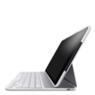 Belkin QODE Ultimate Wireless Keyboard and Case for iPad Air