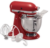 KitchenAid Artisan 5-qt. Stand Mixer + $60 Kohls Cash
