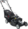 Craftsman 160cc 22 3-in-1 Rear-Propelled Mower