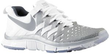 Nike Men's Free Trainer 5.0 Shoes