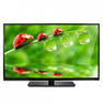Vizio 42 LED TV