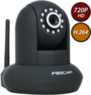 Foscam V2 Indoor Pan/Tilt H.264 720p Wireless IP Camera