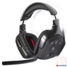 Logitech G930 Circumaural Wireless Gaming Headset