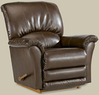 La-Z-Boy Cantina Reclina-Rocker Chair