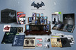 Batman: Arkham Origins Collector's Edition (Xbox 360 or PS3)