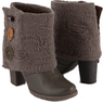 MUK LUKS Chris Women's Boots