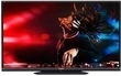 Sharp 60 LED Smart HDTV + $250 Gift Card