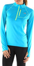 The North Face Impulse Active Quarter-Zip Top