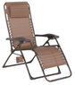 SONOMA outdoors Antigravity Chair