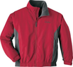 Cabela's Three-Season Men's Jacket