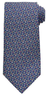 Men's Miracle Tie with Holly