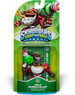 Pre-Order Skylanders Swap Force Jolly Bumble Blast