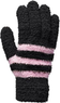 Cabela's Women's Aloe Gloves