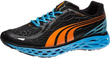 PUMA BioWeb Elite Men's Running Shoes