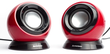 Lenovo M0520 Portable Mini Speakers