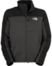 The North Face Momentum Fleece Jacket