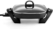 Bella 12 Electric Skillet