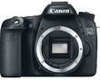 Canon EOS 70D 20.2 MP Digital SLR Camera (Body Only)