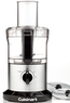 Cuisinart DLC6 8 Cup Food Processor