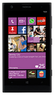 Nokia Lumia 1020 32GB Windows Smartphone (AT&T)