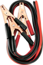 Heavy Duty 12 10-Gauge Booster Cables