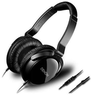 Denon AH-D310R Mobile Elite Over-Ear Headphones
