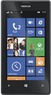 AT&T Nokia Lumia 520 No-Contract GoPhone