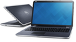 Dell Inspiron 17R 17 1TB Laptop