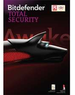 Bitdefender Total Security 2014 (3 PCs/2 Years)