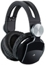 Sony Pulse Elite Edition Gaming Headset