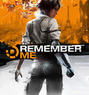 Remember Me (PC Download)