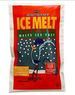 Road Runner Ice Melt, 20-lb. Bag