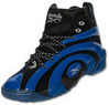 Men's Reebok Shaqnosis Basketball Shoes