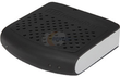 SiliconDust HDHomeRun DUAL Tuner TV Box (Refurb)