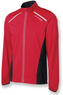 Brooks Men's Infiniti Jacket IV