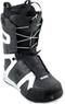 Salomon F2.0 Men's Snowboard Boots