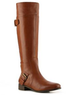 Nine West Sookie Riding Boot