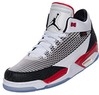 Men's Jordan Flight Club 80s Basketball Shoes