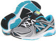New Balance W580V3 Women's Shoes
