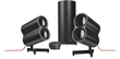 Logitech Z553 2.1-Ch. Home Theater Speaker System