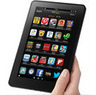 Amazon Kindle Fire 8GB WiFi 7 Color eReader Tablet (Refurb)