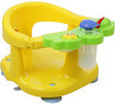 Dream On Me Baby Bath Seat