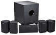 Monoprice 5.1-Channel Home Theater System
