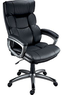 Burlston Luxura Managers Chair