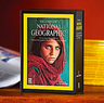 The Complete National Geographic on 7 DVD-ROMs
