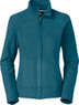 The North Face Women's Full-Zip Morningside Jacket