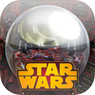 Star Wars Pinball 2 for Apple iPhone, iPod touch, and iPad